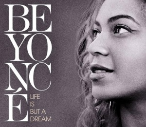 """""""That's what life is, it's the greatest show on earth."""" -Beyoncé"""